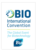 BIO International Convention 2016
